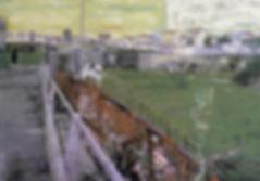 2010+Quartiere+Verde+cinzia+busto.JPG 20