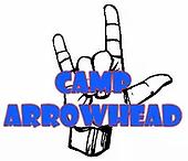 Arrowhead.webp