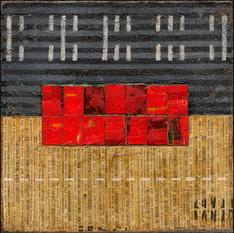Isolation Square 2