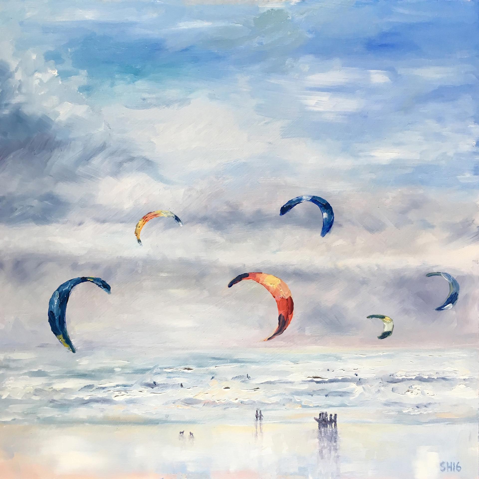 kite surfers 1.jpg