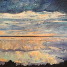 Yvettes Horizon