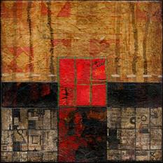 Isolation Square 3
