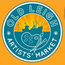 old leigh logo.jpg