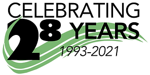Celebrating 28 years 1993-2021.png