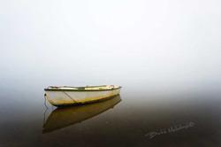 Brett-McIntosh---Eerie-Shores