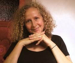 Nathalie Bastier