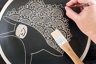 Belinda Stanton carving.jpg
