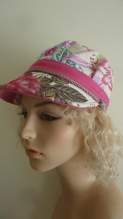 AnnieHopkins-ParisAnnie-Hats-01