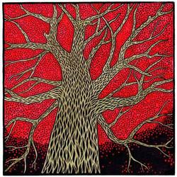 julie-hanrahan-flame-tree-II