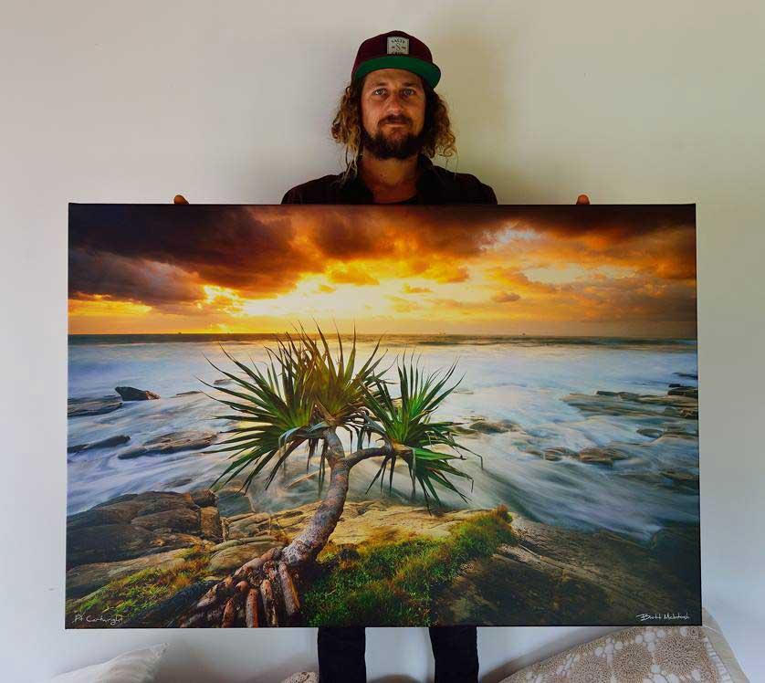 Brett-McIntosh-Sands-of-Time