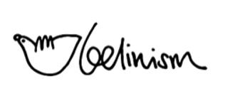 Belinism logo.png