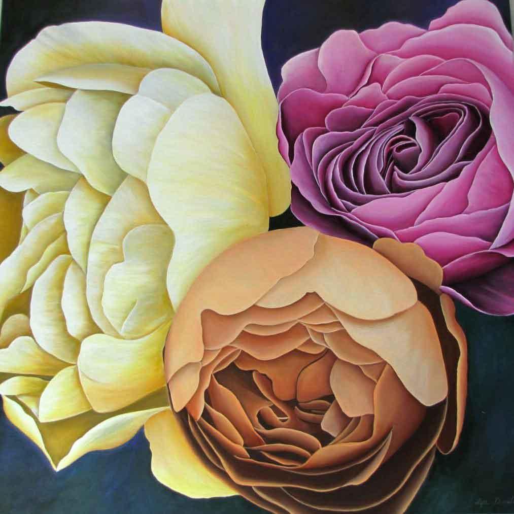 LynDonald-Georgiannas-Bouquet