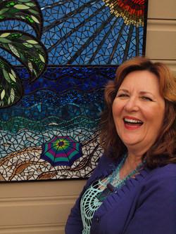 Glenys Fentiman