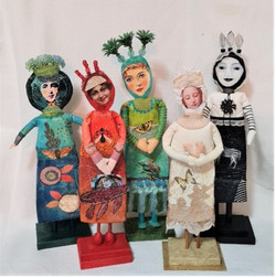 Doll Group