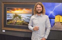 Brett-McIntosh-Immanuel-Arts-fest---Arti