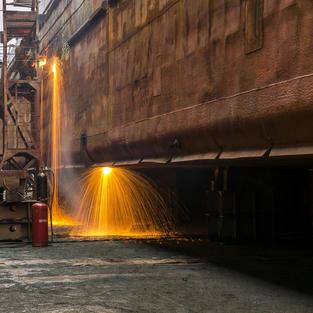 Welders in Dry Dock.jpg