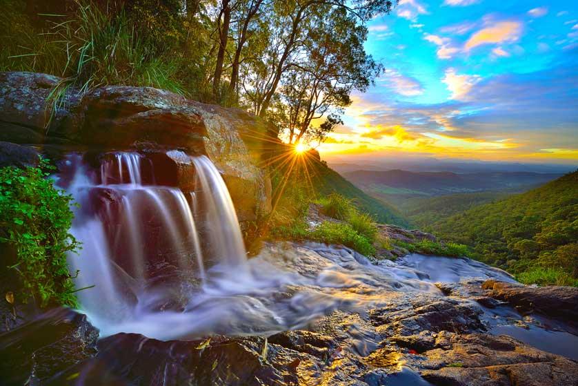 Brett-McIntosh-Minyon-Falls
