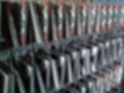 Zementfliesen-Herstellung9.jpg