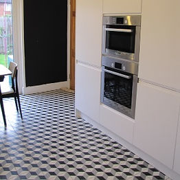 Moroccan-Encaustic-Tiles-in-Kitchen.jpg