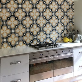 Moroccan-Tiles-Kitchen.jpg