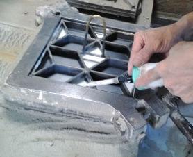 Zementfliesen-Herstellung2.jpg