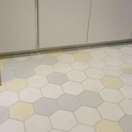 Hexa-Encaustic-Tiles.jpg