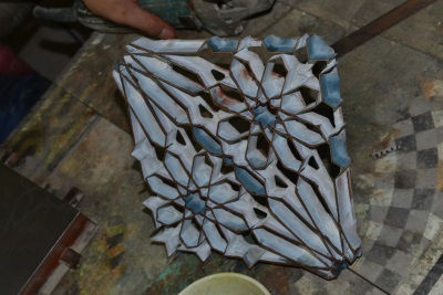 MoroccanTiles-production.jpg