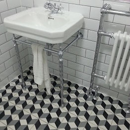 Encaustic-Tiles-NewYork360.jpg