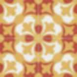 Zementfliesen501.jpg