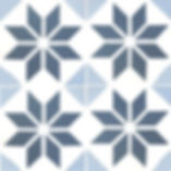 Zementfliesen306.jpg