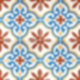 Encaustic-Tiles_403a.jpg
