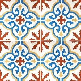 Encaustic-Tiles_403a.jpg