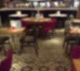 Moroccan-Tiles-Restaurant-Lido.jpg