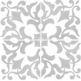 Zementfliesen209.jpg