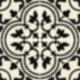 EncausticTiles_280a.jpg