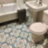 Cement-Tiles-Blue.jpg