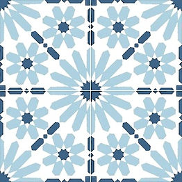 Encaustic-Tiles_431a.jpg