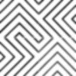 EncausticTiles_600b.jpg