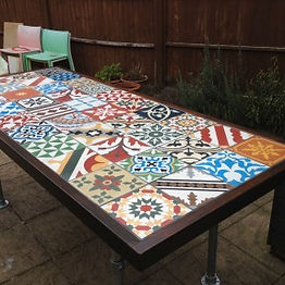 Patchwork-Encaustic-Tiles-Table.jpg