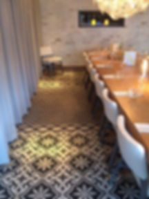 Encaustic-Tiles-Restaurant-Troon-Scotlan
