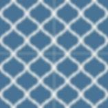 Zementfliesen238.jpg