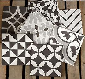 Black_and_white_mix.jpg