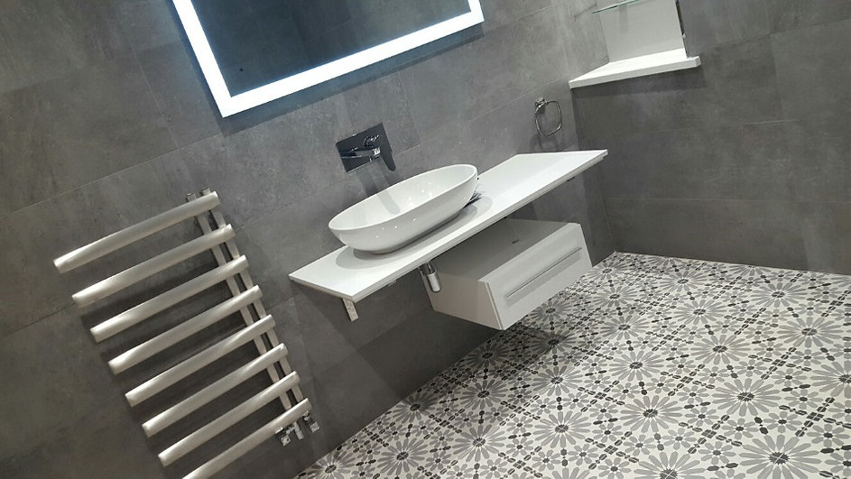 Grey_Moroccan_Tiles.jpg