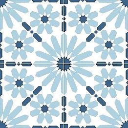 Zementfliesen431.jpg