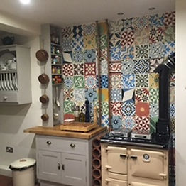 Encaustic-Tiles-on-wall.jpg