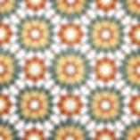 Zementfliesen405.jpg