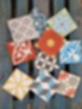 Zementfliesen_Patchwork_bunt.jpg