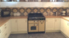 Encaustic-Tiles-Splashback-UK.jpg