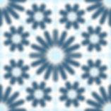 Zementfliesen430.jpg