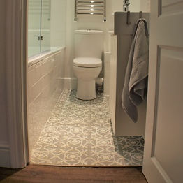 EncausticTiles-Bathroom-Floor.jpg